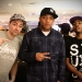 E Major, Skyzoo, King Mez