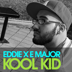 koolkidcover
