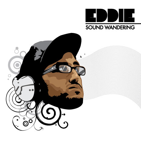 sound-wandering-cover