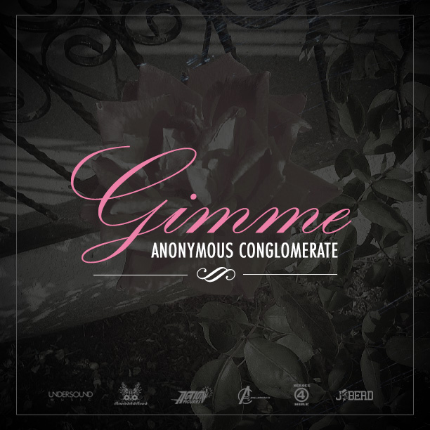 gimme-cover2