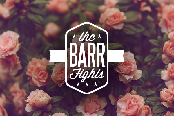 the-barr-fights