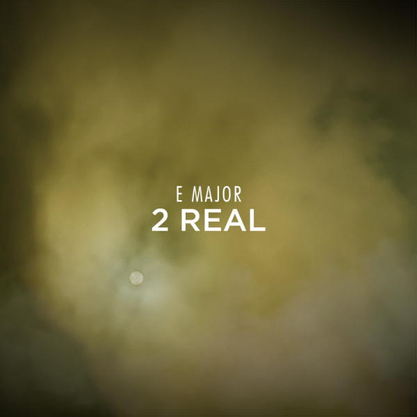 2-real