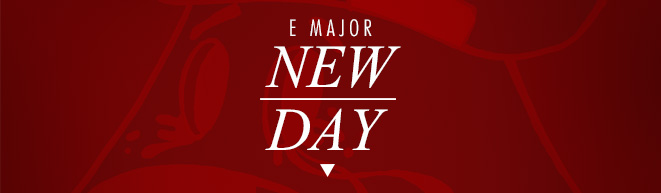 new-day-email-image