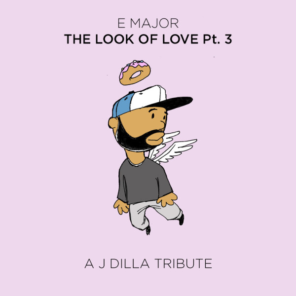 Dilla-The-Look